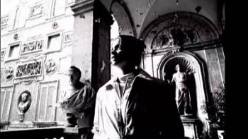 Ellesse | Roma