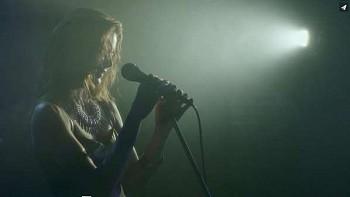 Nivea | Rockband