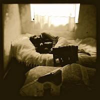 Sleeping_beauty_with_best_friend