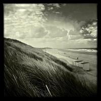 Zeeland3