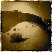 Landscapes_21a