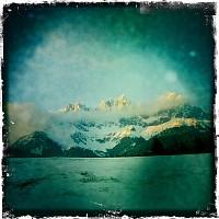 Landscapes_23